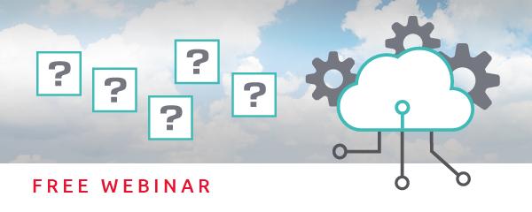 5 Critical Cloud Migration Considerations