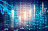 Managing Fast-Changing Data
