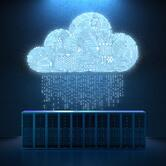 Considerations for Migrating Databases to the Cloud