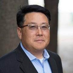 Charles-Kim