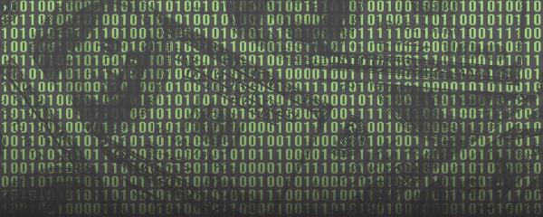 Making Data Valuable: Data Governance for the DBA