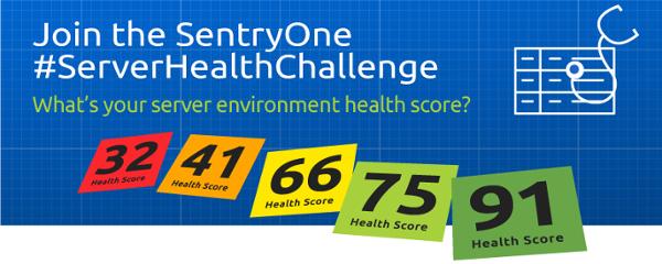 Server_health_challenge-email