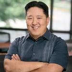 Andy Yun-Large