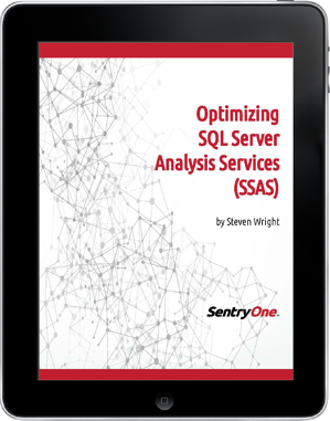 Optimizing SQL Server Analysis Services