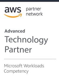AdvancedTechPartnerBadge-AWSMsftISVCompetency-1