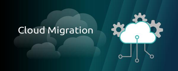 Cloud Migration Guides