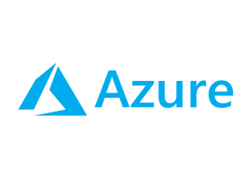 azure-marketplace