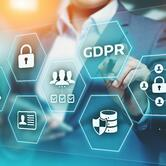 Are You Prepared for Your First GDPR Request?