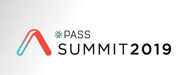 News-PASS-Summit