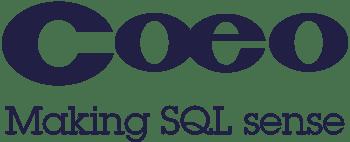Coeo Ltd
