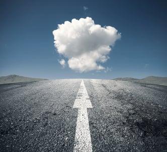 Path to Cloud.jpeg