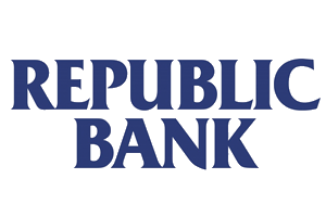Republic-Bank-Logo