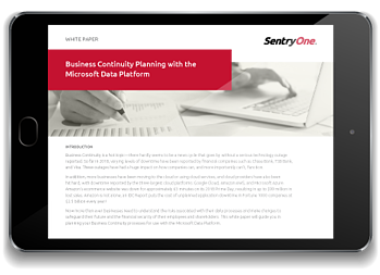 tablet_mockup3 wp business continuity