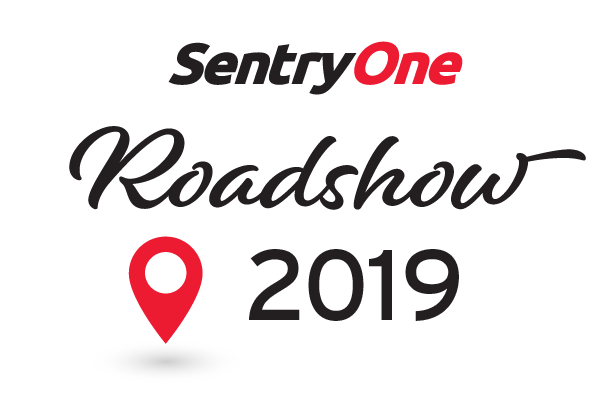 Roadshow-2019-logo