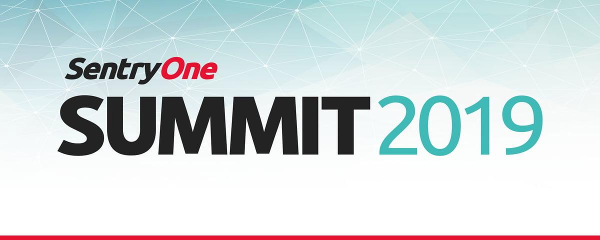 S1-Summit-header