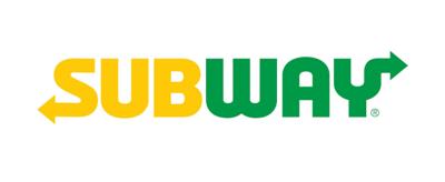 Subway_PPTrans