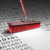 New Year, Clean Databases with DBA xPress