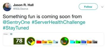jasonhall_healthchallenge