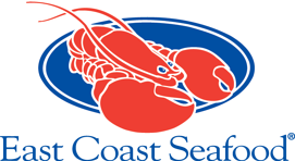 east-coast-seafood-logo