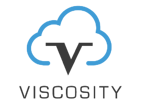 viscosity logo.png