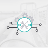Building More Efficient ETL Pipelines with Task Factory