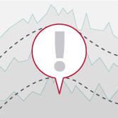 Setting SQL Server Performance Baselines and Alerts