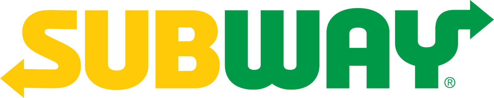 subway-launches-refreshed-logo-png-12