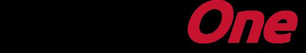 SentryOne-logo-600px